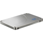 Image of SSD